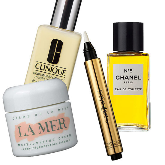 Beauty News For Jan. 20, 2014