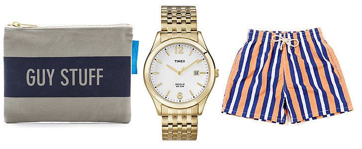 26 Gifts the Man You Love Will Love