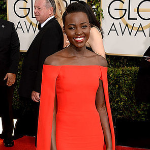 Lupita Nyongo Pictures