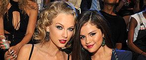 Ist Taylor Swift die ultimative Promi-Freundin?