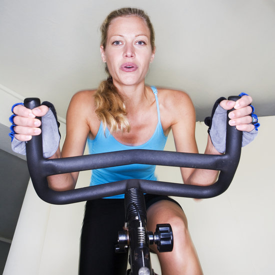Does Cycling Make Your Thighs Bigger?