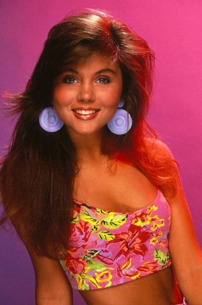 Compare Kelly Kapowski to Victoria Justice | IGN Boards