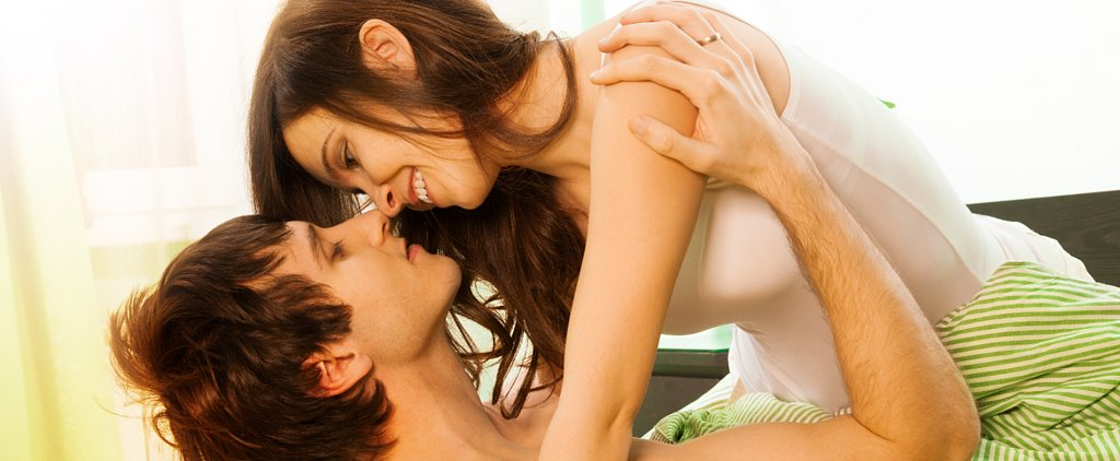 13 Women Reveal the Sex Positions They Love — and Hate