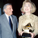 Unlikely Grammy Winners