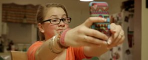 Are Selfies Changing Our View on Beauty?