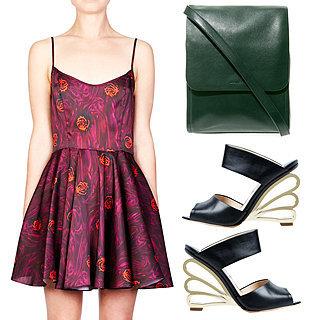 Designer Clothes On Sale: Buy Online Isabel Marant Josh Goot