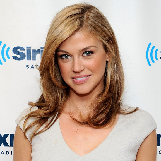 Adrianne Palicki to Guest-Star on About a Boy