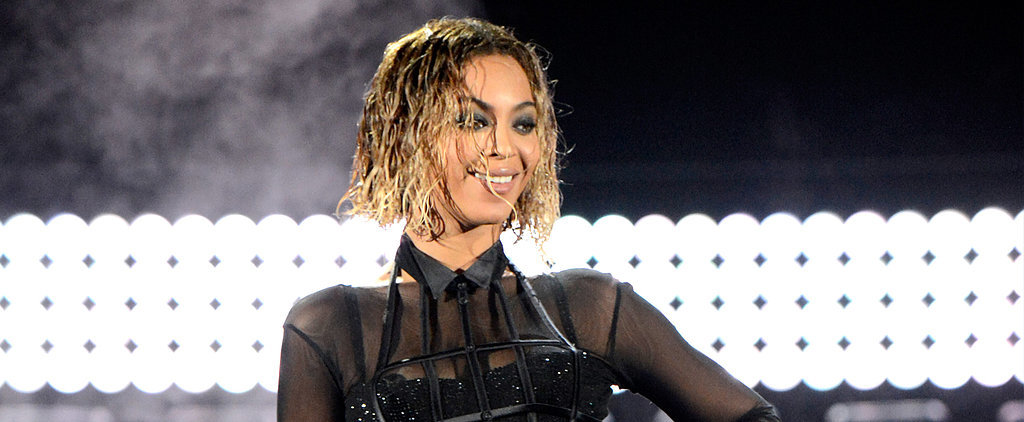 What Shocked You More: Beyoncé's Sexy Performance or Her Bob?