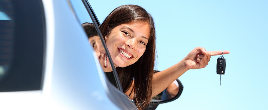 10 Strategies to Save on Your Rental Car