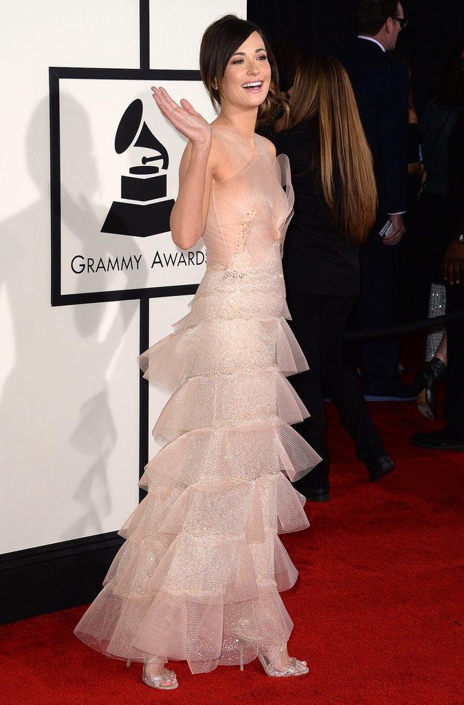 Grammy Awards