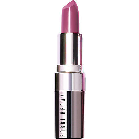 Bobbi Brown L'wren Scott Collection Lipstick in Cosmic Lily
