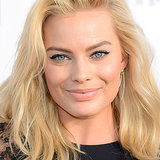Beauty Interview With Australian Actress Margot Robbie