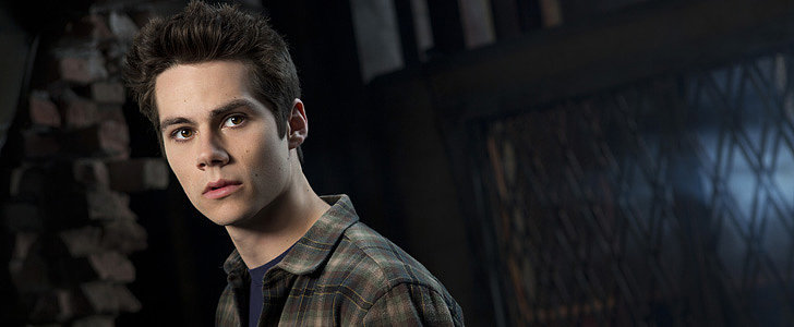 The Best Quotes From This Week's Teen Wolf
