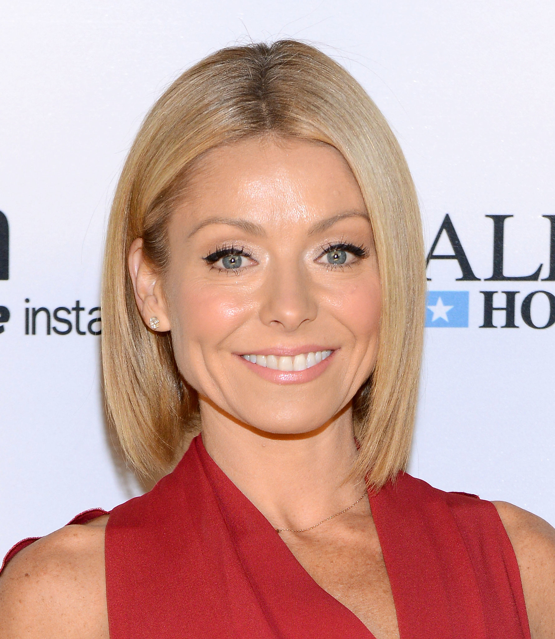 Kelly Ripa Emma Stone And More Celebrities Are Loving