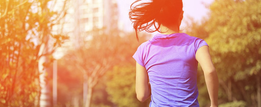 How Not to Hate Running If You're a Beginner