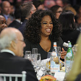 Oprah's Best Moments