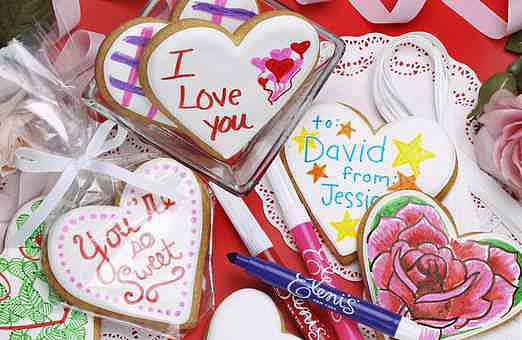 valentine gifts for mom
