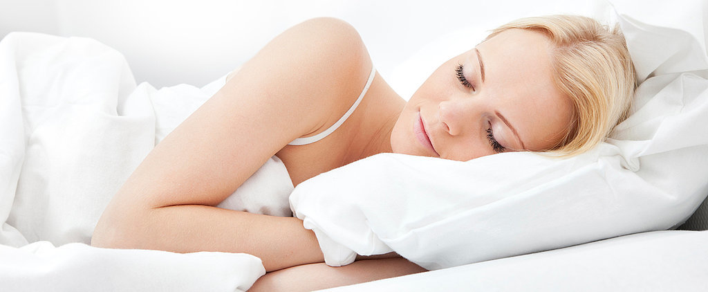 10 Ways to Prevent Sleep-Related Weight Gain