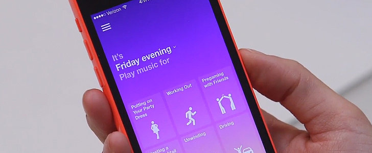 3 Apps For Discovering the Best New Music