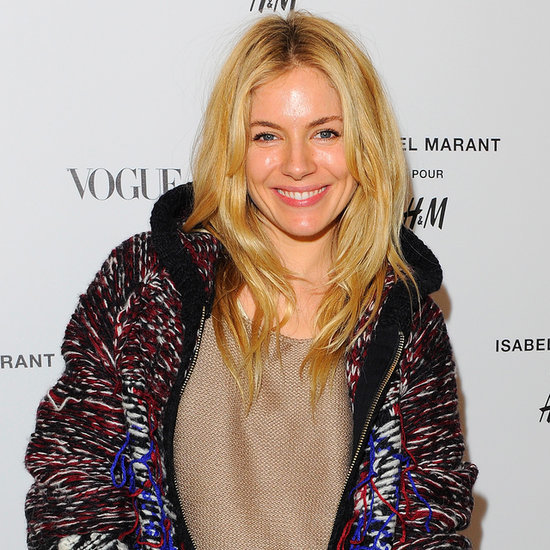 Details On Sienna Miller's Affair With Daniel Craig