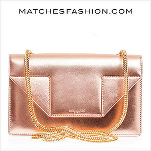 Designer Shoes and Bags Spring 2014 | Shopping