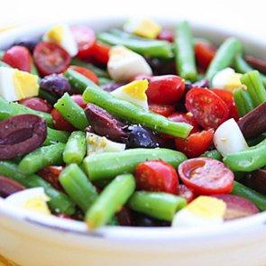 15 Lettuce-Free Salads