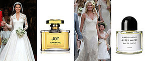 We Match the Perfume to the Celebrity's Bridal Style — Which One Are You?