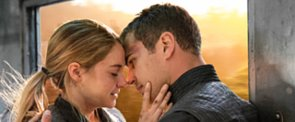 The Final Divergent Trailer Explains What It Is, Once and For All