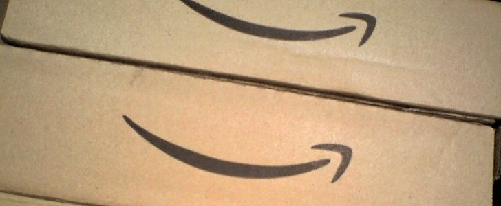 That Amazon Prime Membership May Be Getting Pricier Soon