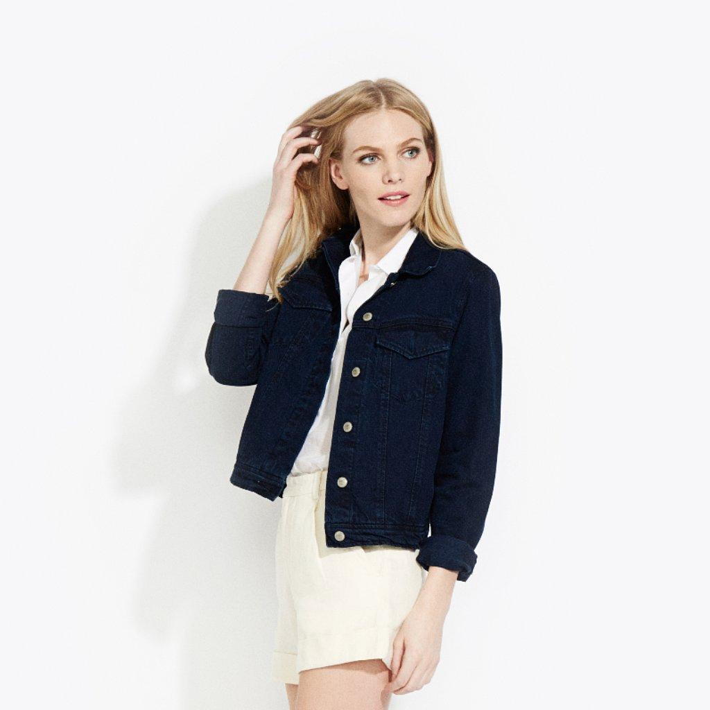Fashion Designer Interview 2014 Share This Link