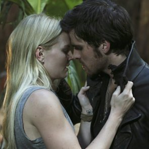 TV Couples Who Should Date