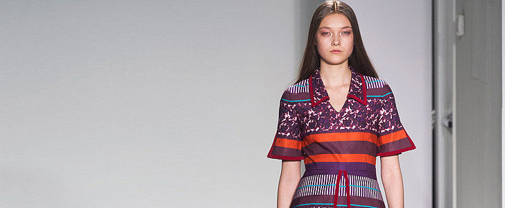 Suno Gives Us the Jolt of Color We've Been Waiting For