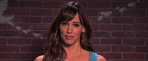 """The Latest """"Celebrities Read Mean Tweets"""" Is the Funniest Yet"""