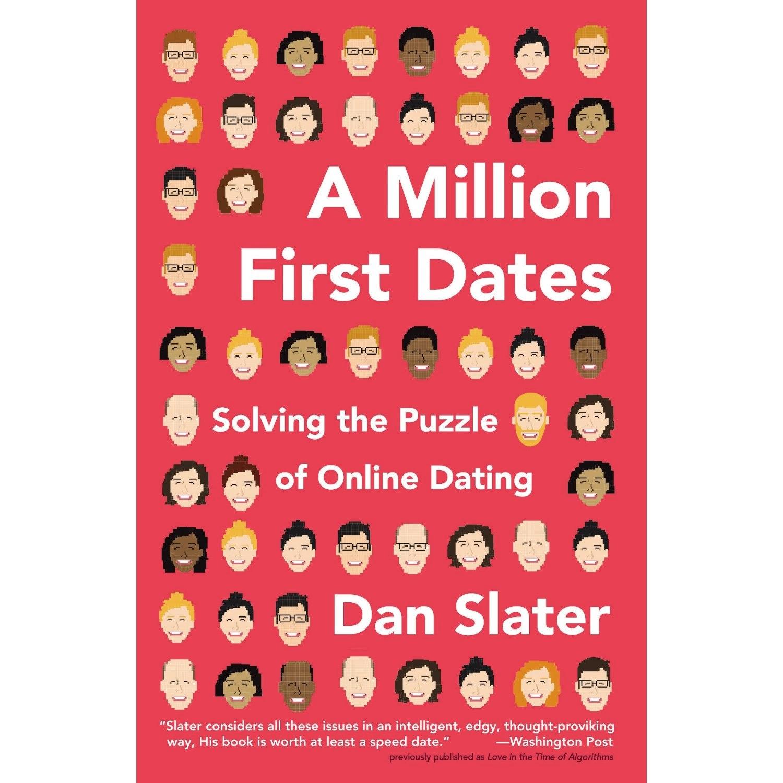 Online dating friends first