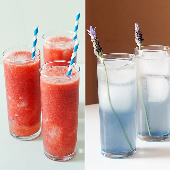 Toast to National Vodka Day With Creative Vodka Cocktails