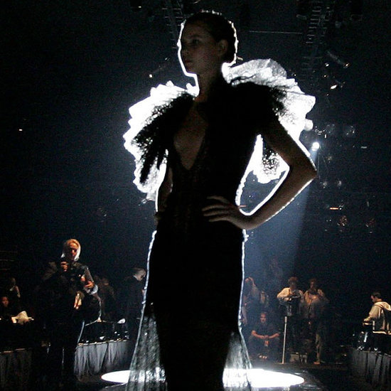 Zac Posen Fashion Shows | Pictures