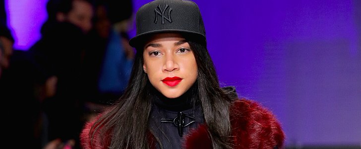 DJs, Musicians, and Models Celebrate Individuality at DKNY