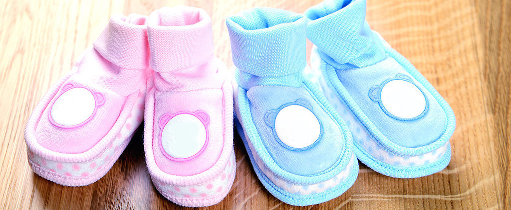 Want to Pick Your Baby's Gender? Try These Tricks