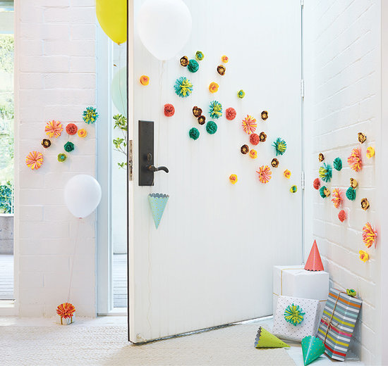 Get Joy Cho's Pinterest-Perfect Party Decor at Target