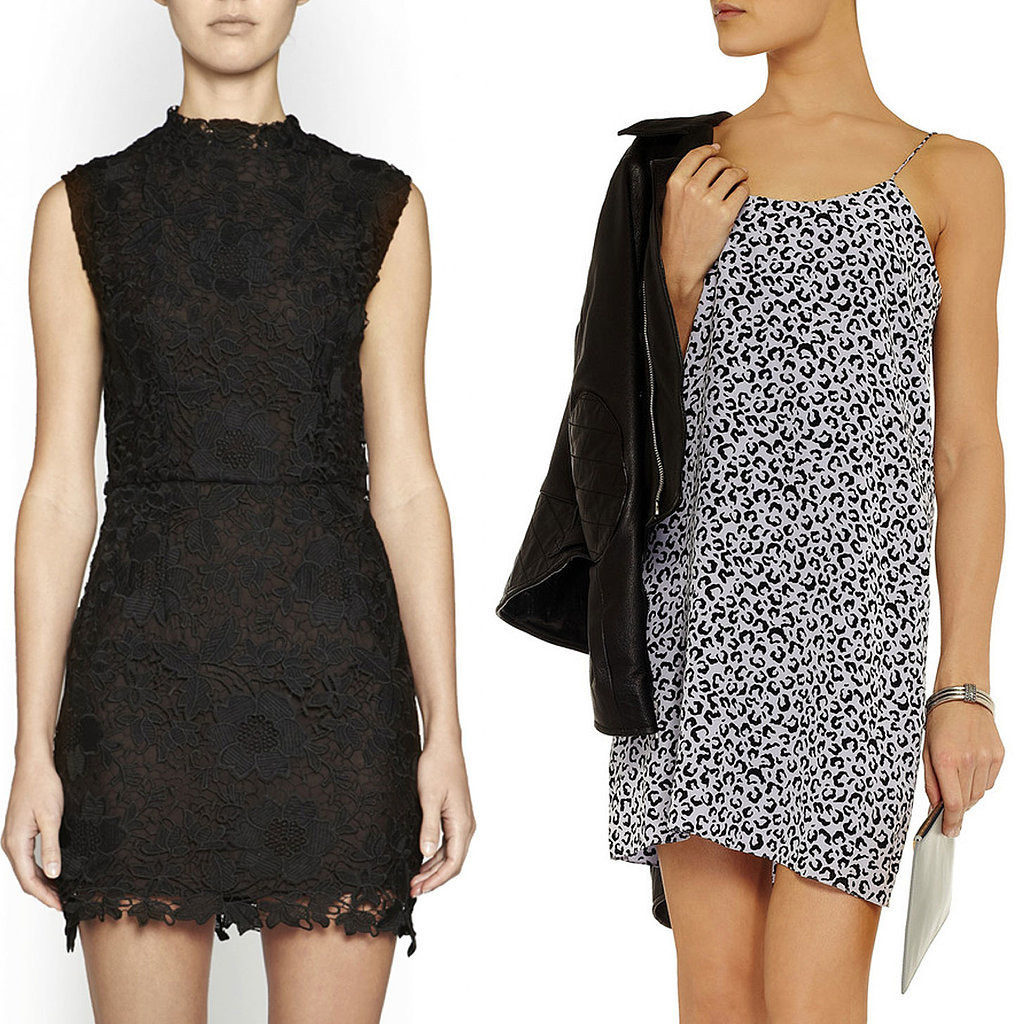 20 Valentine's Day Ready Dresses for $200 and Less