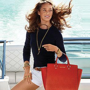 Michael Kors Bags 2014 | Shopping