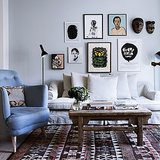 Sophisticated Apartment Decorating Ideas