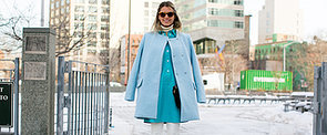 150 NYFW Street Style Looks to Inspire You This Week