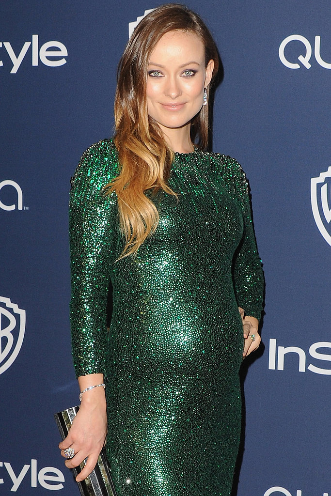 Olivia Wilde will star in Meadowland, a psychological thriller about a mother whose son disappears.