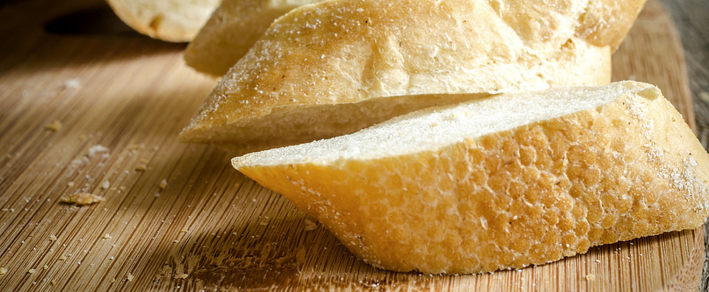 Is Enriched Flour Really That Bad?