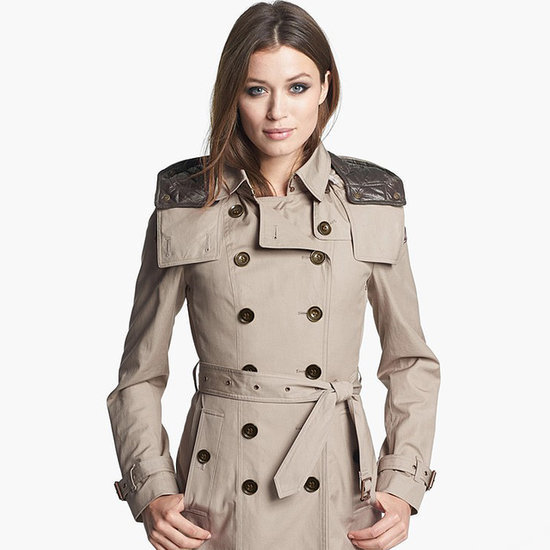 Burberry Sale 2014   Shopping