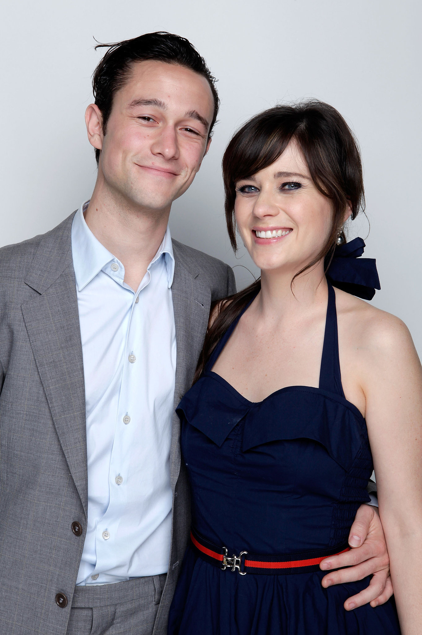 When (500) Days of Summer Happened in 2009, We Had 500 Reasons to Love Joseph