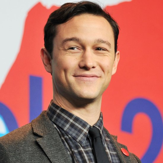 Joseph Gordon-Levitt Pictures and Transformation