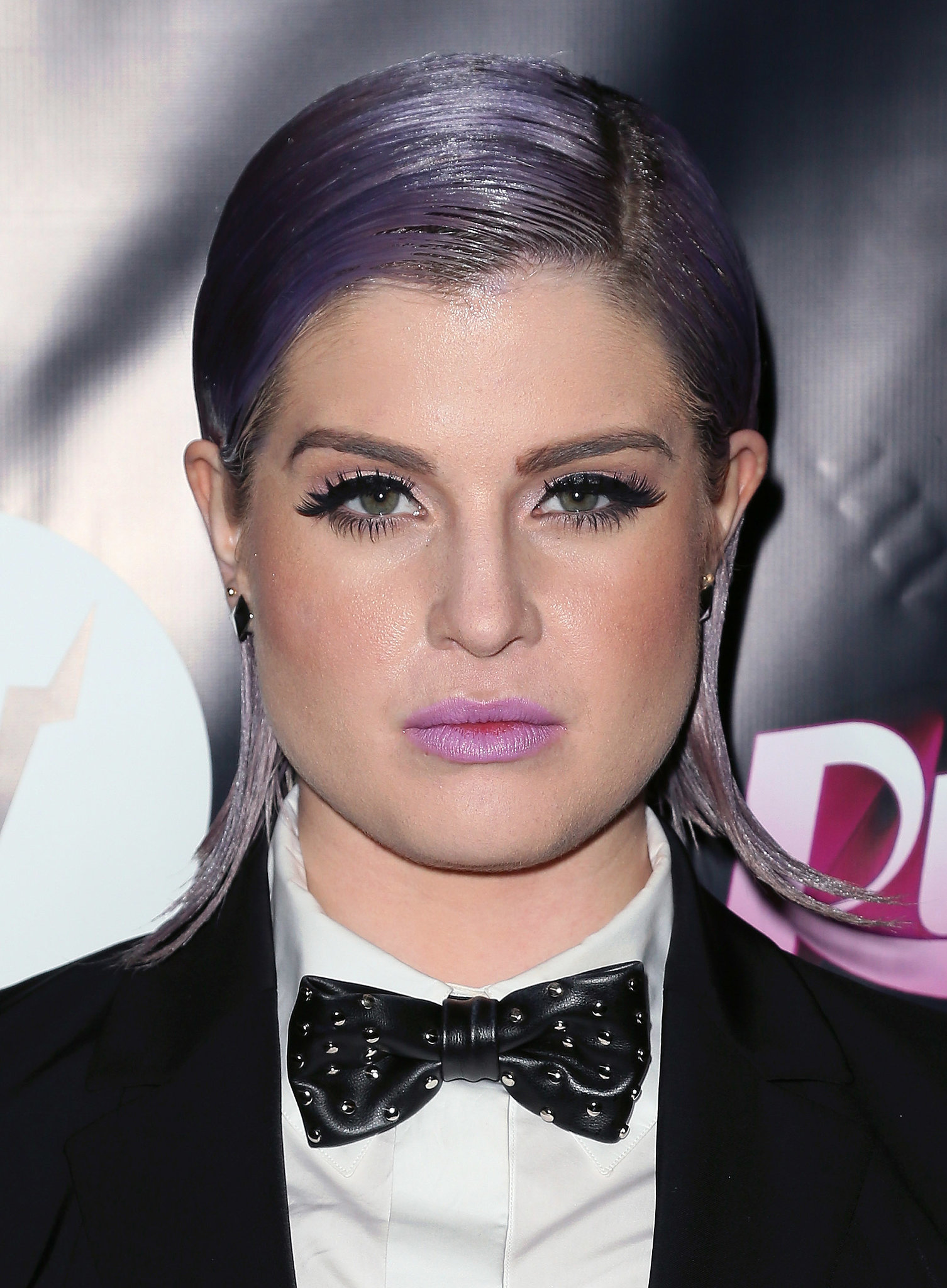 Kelly Osbourne From Jennifer Lopez To Katy Perry See