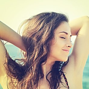 How to Cure Armpit Odor Issues With the PitiCure